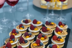 1_catering1