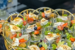 catering10