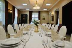 villa-vienna-restauracja-bytom-sala-bankietowa13