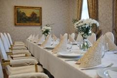 villa-vienna-restauracja-bytom-sala-bankietowa9