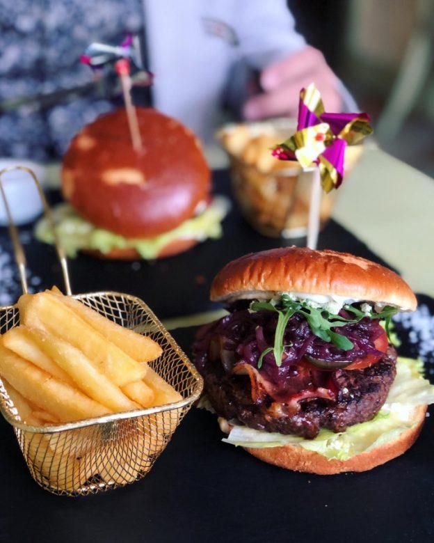 hamburger-bytom